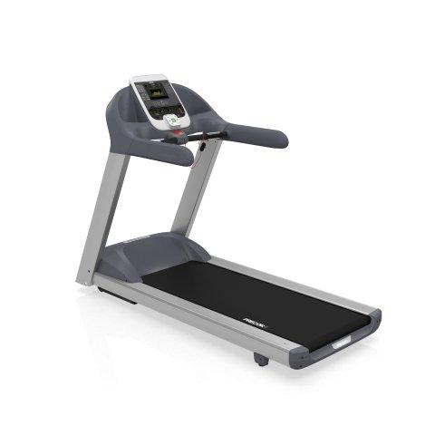 Precor C946i Experience Treadmill