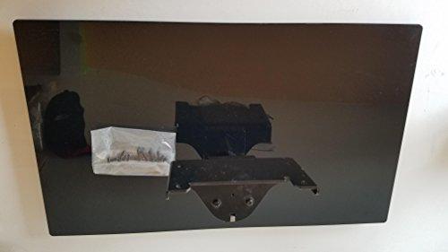 Screws Only Sony XBR-65X855D XBR-65X850D XBR-65X857D 2pc Stand Neck