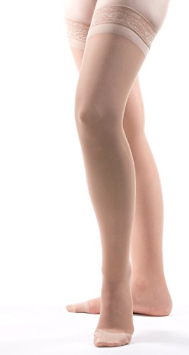 allegro-essential-sheer-support-thigh-highs-20-30mmhg-8-nude-medium