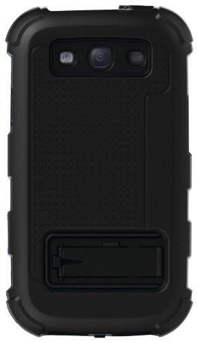 Ballistic HC0952 M005 Holster Samsung Galaxy