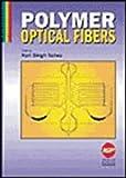 Polymer Optical Fibers, , 1588830128