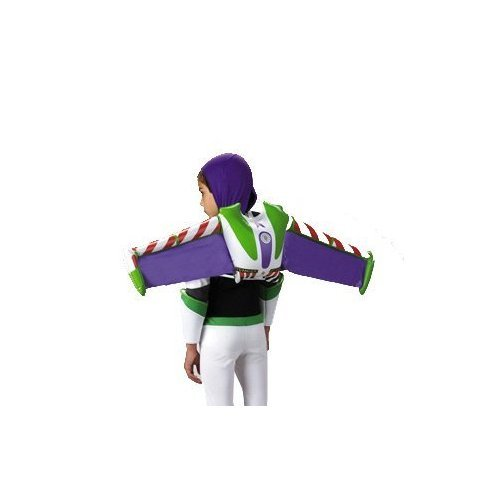 Buzz Lightyear Jet Pack (Jet Pack Costume)