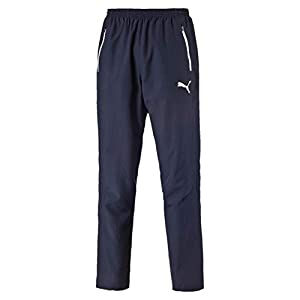 Puma Essentials Leisure Pantalon Homme