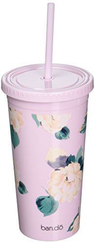 Ban.do Sip Lady Of Leisure Tumbler, - Ban Pop