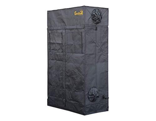 Gorilla LITE LINE Indoor 2x4 Grow Tent