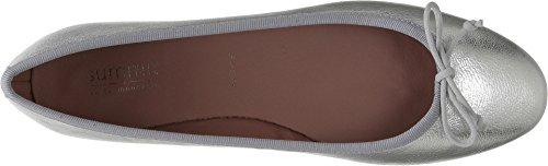 Summit Donna Kendrick Leather By White Silver Mountainsi0504 Metallic gSBgrcq