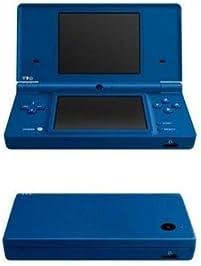 Amazon.com: Consoles - Nintendo DS: Video Games
