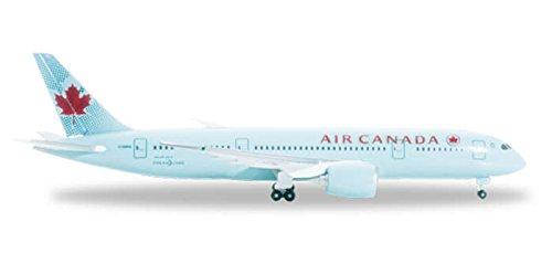 herpa-air-canada-787-8-1-500