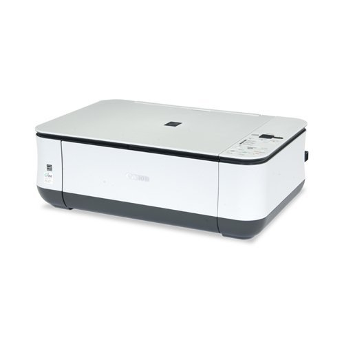 CANON PIXMA MP250 PRINTER DRIVER FOR PC