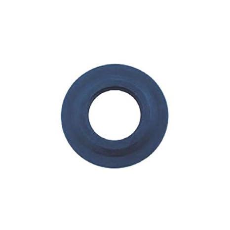 RMS paraolio lado embrague Blue 31 – 62 – 4,3/5,8