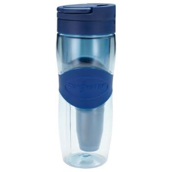 Amazon Com Zerowater Zj 003 Filtration Water Cooler