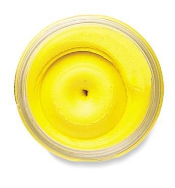 Berkley BTCOY2 PowerBait Natural Scent Trout Bait, Corn Yellow, 1.75-Ounce, Outdoor Stuffs