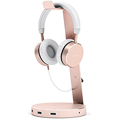 satechi-aluminum-usb-headphone-stand-2