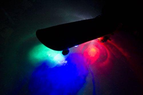 The 8 best bike lights underglow