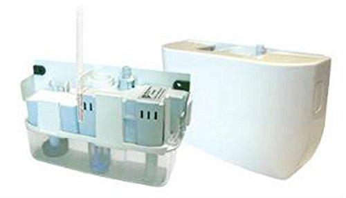 aspen condensate pump - 8