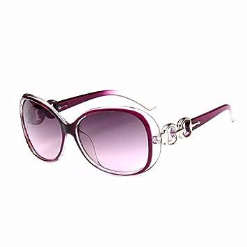 One Size LINSUNG Oversized Womens Polarised Sunglasses Fashion Eyewear