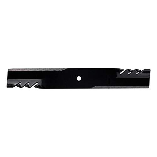 Gator G6 16.5 Mulcher Lawn Mower Blade For Bunton # PL4205 ()