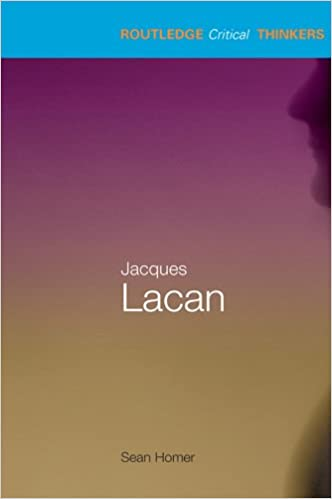 Amazon jacques lacan routledge critical thinkers ebook sean amazon jacques lacan routledge critical thinkers ebook sean homer kindle store fandeluxe Image collections
