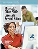 Microsoft Office 2007 9781591362470