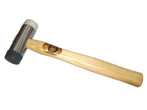 Bestselling Dead Blow Hammers