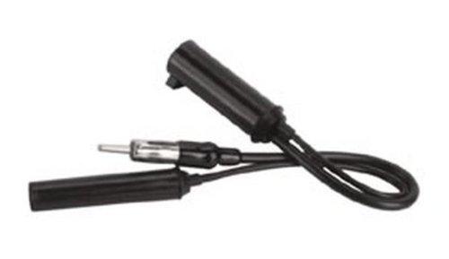 Nissan Maxima Antenna - Scosche NDAB Nissan Diversity Antenna Adapter