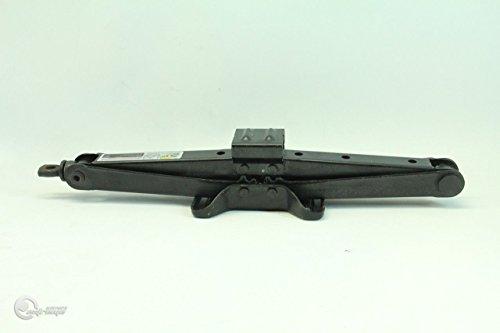 Genuine Honda 89310-S3V-A04 Pantograph Jack Assembly