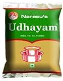 Narasus Udayam Coffee 200 gm