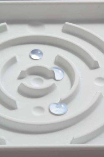 Amazon | 超撥水GAME aqua drop ...