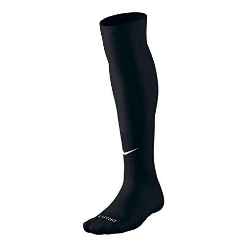 Nike Classic Black Socks - S - Sock Nike Classic Iii