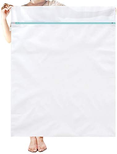 OTraki Laundry College Students Delicates product image