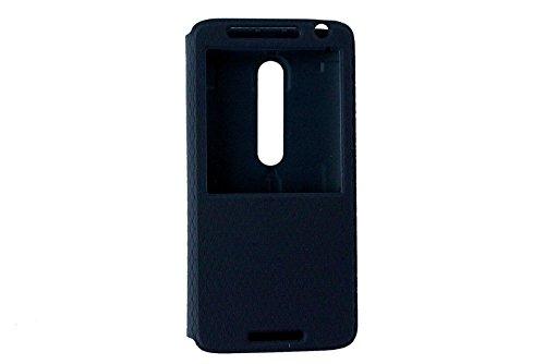 motorola-flip-case-for-motorola-droid-maxx-2-verizon-xt1565-in-retail-package-navy-blue
