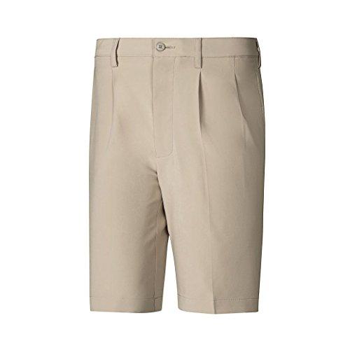 FootJoy Pleated Performance Shorts (W34, - Golf Footjoy Shorts