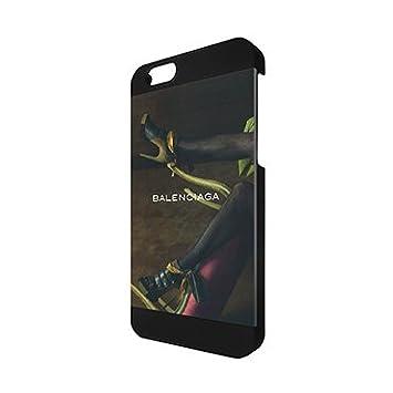 coque balenciaga iphone 6