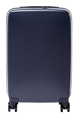 raden-a22-carry-on-luggage-navy-matte