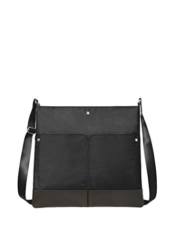 mosey-by-baggallini-the-porter-crossbody-bag-raven-one-size