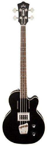 GUILD Newark St. Collection M-85 Bass
