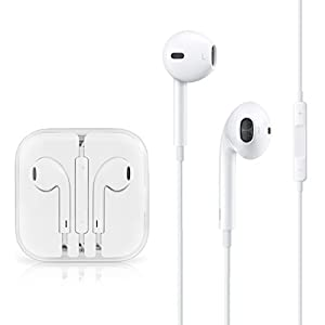 apple iphone 5 earbuds genuine apple earbuds wiring