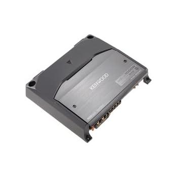 Power Amplifier Class D 1000 Watt : kenwood kac 8104d 1000 watt max power class d mono power amplifier with variable lpf ~ Vivirlamusica.com Haus und Dekorationen