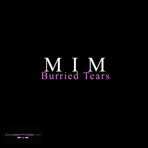 (Burried Tears (Pump Up Remix))