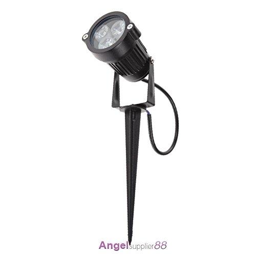 Costco Led Pot Lights - 4