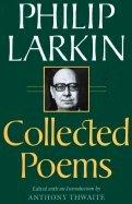 Collected Poems Philip Larkin