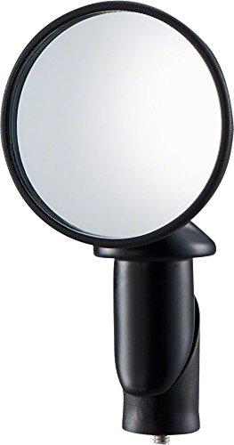 CatEye BM-45 Barend Mirror, Black (Mirror Cateye)