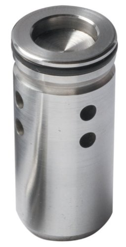 Lyman Cast Bullet H and I Sizing Die (0.356-Caliber)