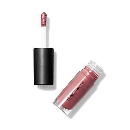 bareminerals-gen-nude-matte-liquid-lipcolor-in-swag-006-oz