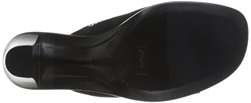 Paty Dress Black Onex Women Sandal ASpwfa5q
