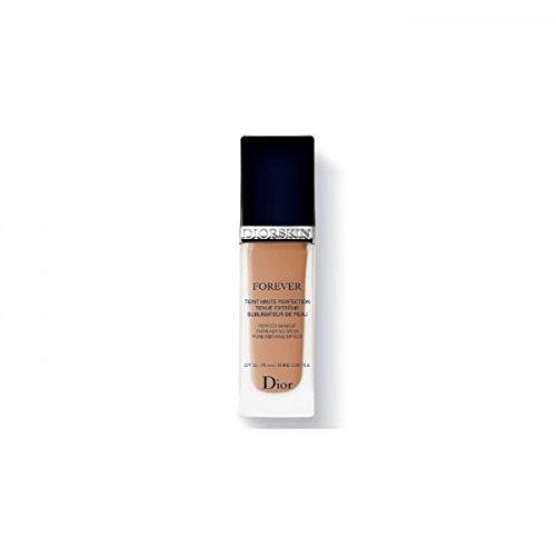(Christian Dior Diorskin Forever Perfect Makeup Spf 35, 045 Hazel Beige)