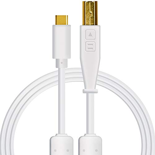 Accessories & Parts Knowledgeable 1pcs 3.5mm 1 Male To Female 2 Audio Extension Cable Length 30cm With Volume Adjuster Hdmi Cables