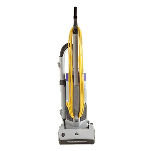 ProTeam ProGen 12 Upright Vacuum For Sale