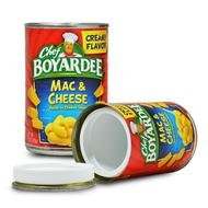 stash-safe-can-kitchen-145-fl-oz-chef-boyardee-mac-n-cheese-with-free-bakebros-silicone-container-an