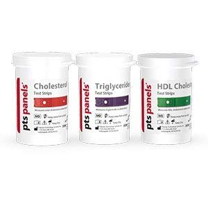 Bestselling Cholesterol Tests